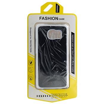 Антигравитационный чехол для Samsung Galaxy S7оптом
