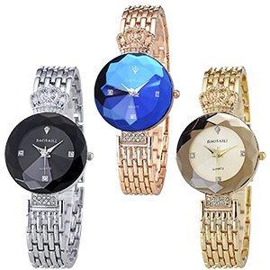 Наручные часы Baosaili оптом