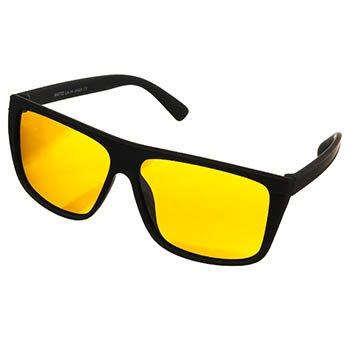 Антибликовые очки Matts P2108 оптом