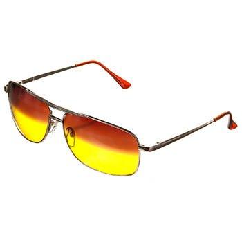 Антибликовые очки Quanshou 29021 оптом