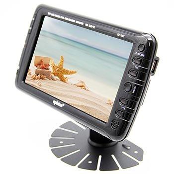 Автомобильный телевизор Eplutus EP-700T оптом