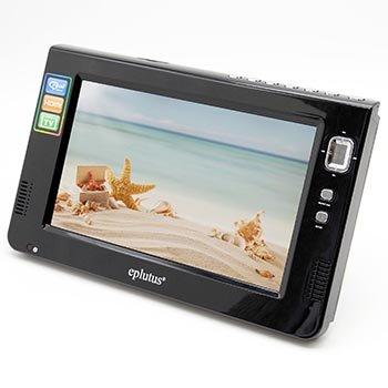Автомобильный телевизор Eplutus EP-9511 оптом