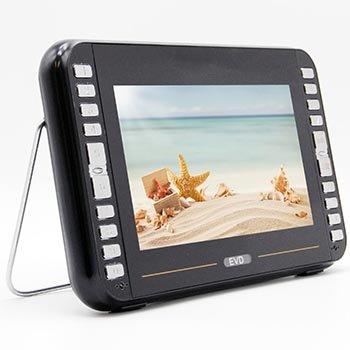 Автомобильный телевизор Eplutus LS-919T оптом
