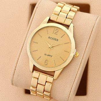 Наручные часы Rooss оптом
