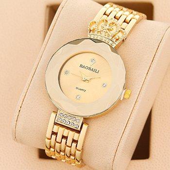 Женские наручные часы Baosaili оптом