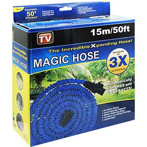Шланг Magic Hose 15 метров оптом