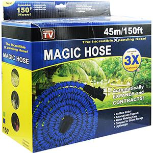 Шланг Magic Hose 45 метров оптом