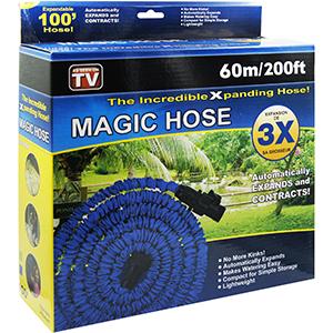 Шланг Magic Hose 60 метров оптом