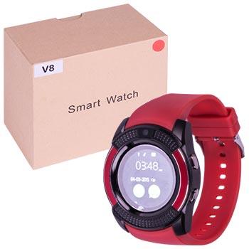 Смарт-часы Smart Watch V8 оптом
