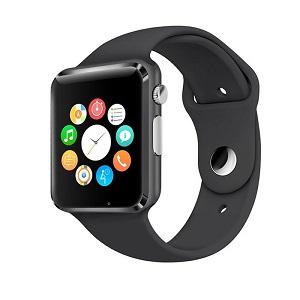 Смарт-часы Smart Watch W8 оптом