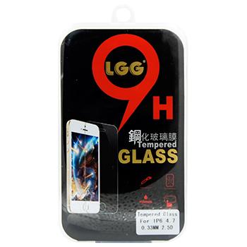 Защитное стекло для iPhone 6 / 6s оптом