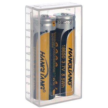 Литиевый аккумулятор Hangliang 18650 6800 mAh оптом
