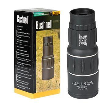 Монокуляр Bushnell 35x95 оптом