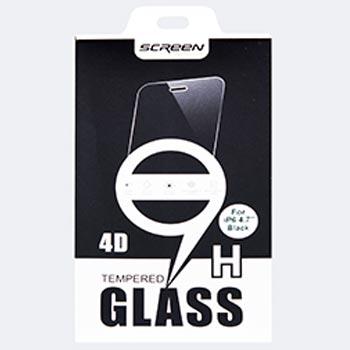 4D стекло для Apple iPhone 6 Screen Protector оптом