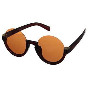 Солнцезащитные очки Amass P1853 оптом
