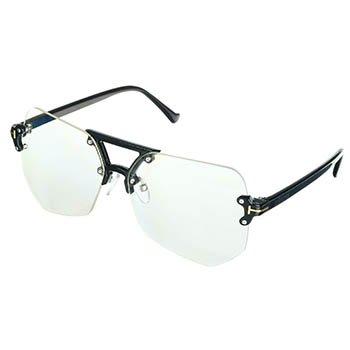 Солнцезащитные очки CL6510 оптом