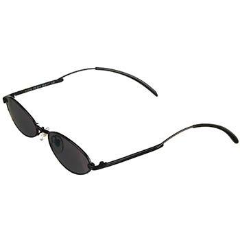 Солнцезащитные очки Furlux FU276 оптом