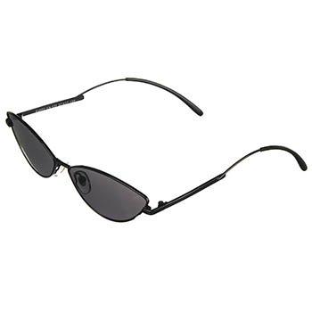 Солнцезащитные очки Furlux FU277 оптом