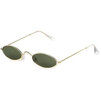 Солнцезащитные очки Look Book 3003 оптом