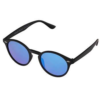 Солнцезащитные очки Sandro Carsetti SC6776 оптом