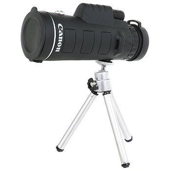 Телескоп оптом