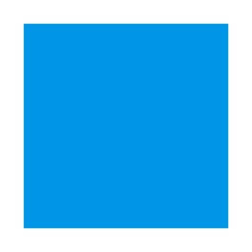 icons-mehanizm